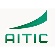 Logo of AITIC - Asesoría Integral en IT